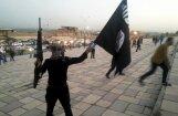 ANO: 'Daesh' Mosulā regulāri nogalina civiliedzīvotājus