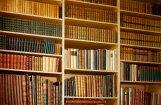 Grāmatu ceļi un to gājēji. Latviešu grāmatu tirgotavas lielajos pārvietošanās maršrutos