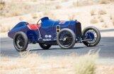 103 gadus vecs 'Peugeot' pārdots par sešiem miljoniem eiro