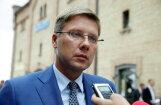 Нил Ушаков: критика со стороны Delna делает мне честь