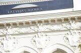 Банк Латвии: меняться
