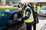 Autovadītāji bez maksas varēs pārbaudīt auto tehnisko stāvokli