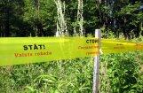Lūdz notiesāt 12 vjetnamiešus par nelikumīgu iekļūšanu Latvijā