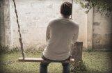 Medikamentu nepieejamība, depresija un domas par pašnāvību. Stāsts par cīņu ar C hepatītu