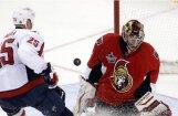 Daugaviņa 'Senators' gūst piekto uzvaru sešās spēlēs