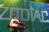 Grupas 'A-ha' koncertu Siguldā iesildīs 'Zodiac'