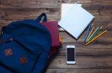Mācību saturu vidusskolā nākotnē varētu apgūt dažādos līmeņos