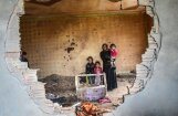 ООН обвинила Турцию в масштабных нарушениях прав человека