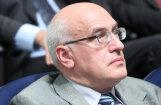 Латвийский посол в Беларуси: Лукашенко пригласили в Ригу — все зависит от него