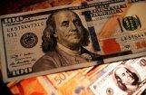 Jaunā iecienītākā nodokļu paradīze – Amerikas Savienotās Valstis, vēsta 'Bloomberg'