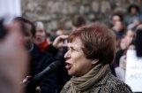 Полиция безопасности: Русский союз Латвии добивается поляризации общества