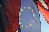 ĀM: Latvijas un Krievijas attiecību smagums nav ne Latvijas, ne Eiropas vaina