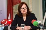 RPIVA vadības neierašanās uz sarunām ar IZM neapturēšot reorganizācijas plāna virzību
