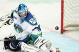 Masaļska un Pujaca komandām zaudējumi KHL  spēlēs