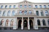 Rīgas domes jaunais sasaukums uz pirmo sēdi sanāks 22. jūnijā