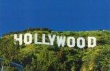 От сексуального насилия в Голливуде пострадали 94% женщин