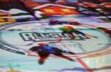 Sācies balsojums par KHL Zvaigžņu spēles dalībniekiem