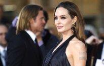 Они победили: 10 знаменитостей, которые вылечились от рака