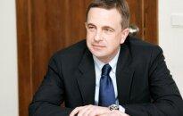 Ronis: SM svarīgākie uzdevumi ir 'airBaltic' attīstība un 'Rail Baltica' finansējums