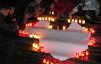 Idejas, kā un ko bērnam stāstīt par Latviju un valsts svētkiem