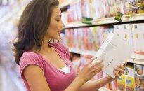 Не покупай это: топ самых вредных магазинных продуктов по мнению латвийских врачей
