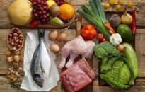 """Десять """"здоровых"""" продуктов, которых лучше избегать"""