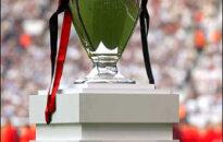 'Barcelona' triumfē UEFA Čempionu līgā