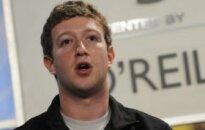 """4. februāris: """"Facebook"""" dibinātājs kļuvis par miljardieri"""