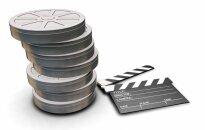 Kinofotofonodokumentu arhīvs aicina uz kinolektoriju 'Nepārejošā Latvija. Salas laika upē'