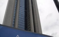 'Gazprom' atzīts par pasaulē pelnošāko uzņēmumu