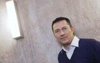 'Gada rīdzinieka 2011' titulu saņems LNO direktors Andrejs Žagars