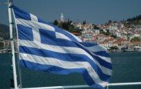 Grieķija saņems starptautisko aizdevumu; tas prasīs 'lielus upurus'