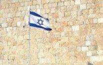 Laikraksts: Izraēla trenējas Irānas bombardēšanai