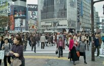 Латвиец: Как я съездил в Японию и чуть не обанкротился (+ фото)