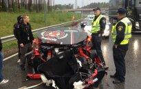 2013. gada spilgtākie notikumi auto nozarē Latvijā un pasaulē