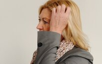 Notāre un uzņēmējs prasa atcelt nelabvēlīgo spriedumu par vecu cilvēku apkrāpšanu