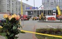 'Maxima' veikalu boikots strauji gūst atsaucību sociālajos tīklos