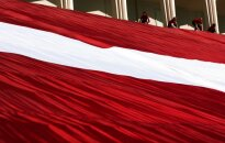 Latvijai - 95! Valsts svētku spilgtāko pasākumu programma
