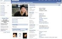 Analītiķi: ASV visapmeklētākā interneta vietne ir 'Facebook'