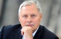 Atklāj liecības par Šķēles, Savicka, Lemberga un Ventspils uzņēmēju dalību LK privatizācijā