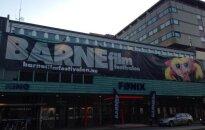 Latviešu filmas piedzīvo panākumus Kristiansandas bērnu filmu festivālā