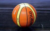 FIBA novērtē latviešu profesionalitāti