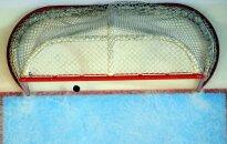 Garāko spēli AHL vēsturē aizvada Bārtuļa pārstāvetais klubs 'Phantoms'