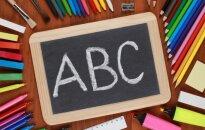 Sešgadnieku laist rudenī uz skolu vai nelaist? Kas bērnam jāprot
