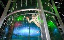 Kampars: Latvijas paviljons 'World Expo' ir labākā valsts reklāma