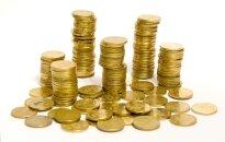Bulgārija pirmoreiz ievieš skaidras naudas darījumu slieksni