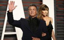 Наши люди в Голливуде. Знаменитости с русскими корнями