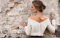 Riga Fashion Week: модные мероприятия недели