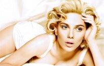 Foto: 10 seksīgākās aktrises kino vēsturē