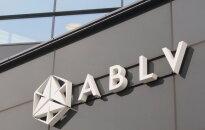 'ABLV Bank' likviditātes rādītājs pašlikvidācijas projekta iesniegšanas brīdī – 98,05%